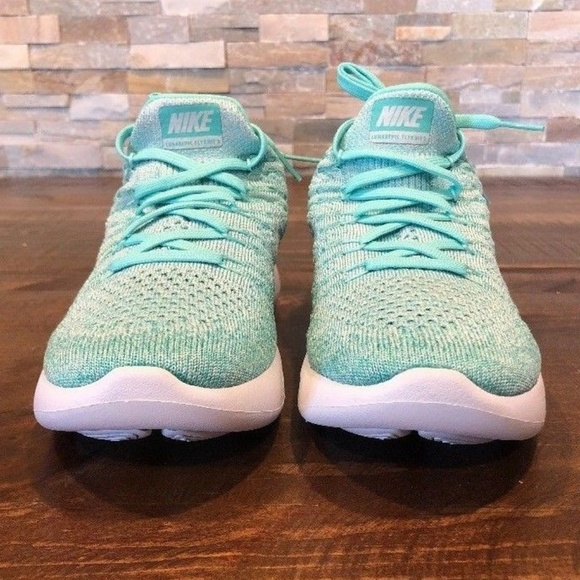 new product a3b44 9d666 Nike Lunarepic Low Flyknit 2 NWT
